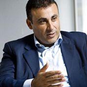 Naser Khader: «Le modèle danois est l'un des meilleurs»