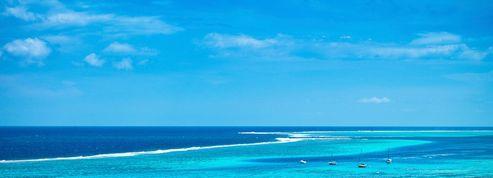 Les 10 sites et attractions incontournables en Polynésie