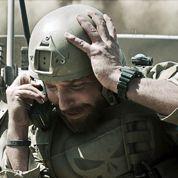 American Sniper : retour sur la polémique
