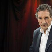 Jean-Jacques Bourdin se défend après l'interview polémique de Roland Dumas