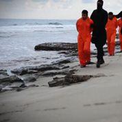 Libye: les familles des coptes assassinés disent leur amertume