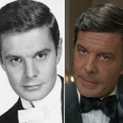 Louis Jourdan: de Hitchcock à James Bond, ses 5 grands films