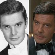 Louis Jourdan: de Hitchcock à James Bond, ses 5 grands films