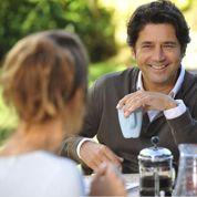 Bruno Madinier ne comprend pas pourquoi TF1 a tué son personnage