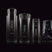 Avec Axe, Unilever joue la carte du premium