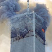 Du RER B à Copenhague, vingt ans d'attentats terroristes islamistes en Occident