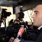 Carlton : plusieurs parties civiles renoncent à leur action contre DSK