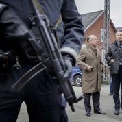 Thibault de Montbrial : «C'est toute l'Europe qui est en guerre contre l'islamisme»
