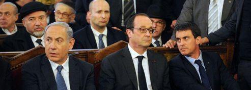 Moi,Gil Mihaely, Israélien, j'ai voulu devenir Français et je ne regrette rien