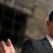 Valls déplore les propos de Dumas «qui ne font pas honneur à la République»