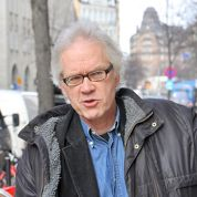 Copenhague : Lars Vilks n'arrêtera pas de dessiner