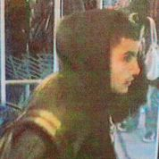 Omar el-Hussein, une dérive danoise entre prison et djihad