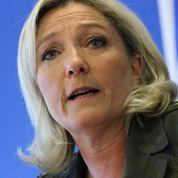«Je vote FN et je suis pour des alliances avec l'UMP contre le PS»