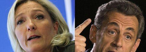 «Sympathisante FN, je suis pour des alliances avec l'UMP contre le PS»