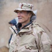 American Sniper  : Clint Eastwood sur le pied de guerre