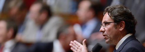 Loi Macron: sept députés qui ont animé les débats