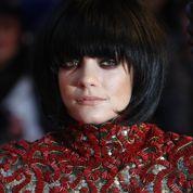 Lily Allen reçoit des menaces de l'État Islamique