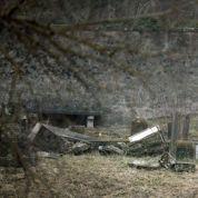 Bas-Rhin : Sarre-Union estomaquée après la profanation d'un cimetière juif