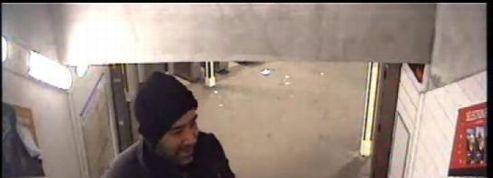 RER A: l'agresseur du conducteur écope de 9 mois de prison ferme