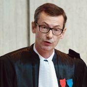 Carlton: l'analyse du procureur confortée