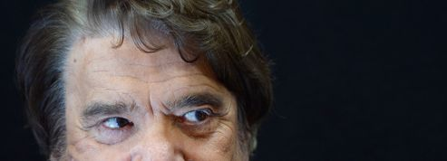 Affaire Tapie : la justice reprend la main