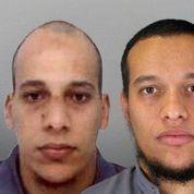Attentats : les frères Kouachi et Amedy Coulibaly se seraient coordonnés par SMS