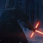 Star Wars VII : le designer d'Apple a conseillé J. J. Abrams