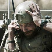 American Sniper : l'assassin de Chris Kyle risque la perpétuité