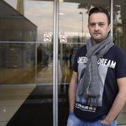 Goodyear Amiens : le leader de la CGT en garde à vue