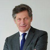 Nicolas de Tavernost: «Il faut libérer les énergies dans l'audiovisuel»