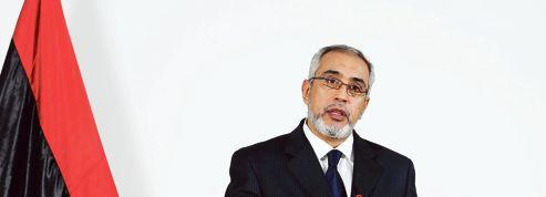 L'État islamique fait son nid entre les deux gouvernements libyens