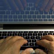 La NSA a créé un logiciel espion d'une dangerosité jamais vue