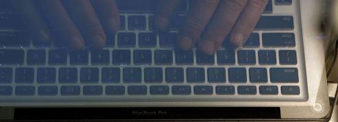 La NSA a mis au point un logiciel espion d'une dangerosité jamais vue