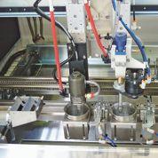 La PME Lifebox s'impose dans les détecteurs de fumée