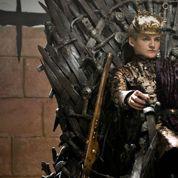 La série Game Of Thrones va avoir son Monopoly