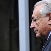 DSK : l'exception sexuelle du droit