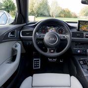 Excès de vitesse: quand encourt-on un retrait de permis?