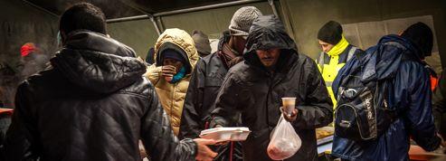 Le Conseil de Europe estime que la France accueille mal ses demandeurs d'asile