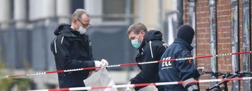 Après les attentats de Copenhague, la police danoise tente de résoudre le puzzle el-Hussein