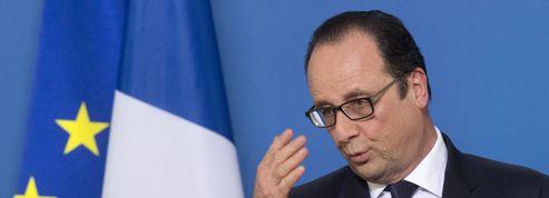Hollande en 2006 : «Le 49-3 est une brutalité, un déni de démocratie»
