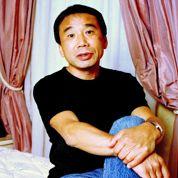 Murakami s'improvise sexologue en ligne