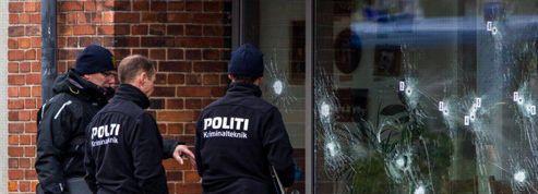 «On ne pouvait pas imaginer qu'il y ait des attentats ici, à Copenhague»