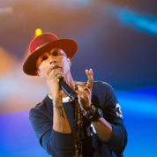 Pharrell Williams transforme Happy en livre pour enfants