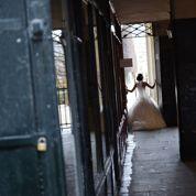 Angleterre : un homme qui s'était marié deux fois emprisonné