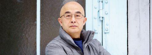 Liao Yiwu: «On assiste à une vague de conversions au christianisme en Chine»