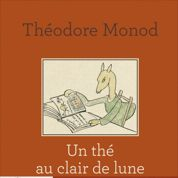 Un conte inédit de Théodore Monod