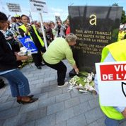 Amiante: encore un préjudice d'anxiété aux prud'hommes pour Alstom
