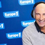 Nicolas Canteloup se moque de Bourdin après son interview de Roland Dumas