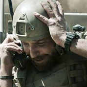 Box-office : American Sniper lessive Bob L'Éponge