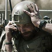 American Sniper condamné par l'ayatollah Khamenei